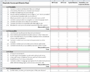 screenshot of a spreadsheet