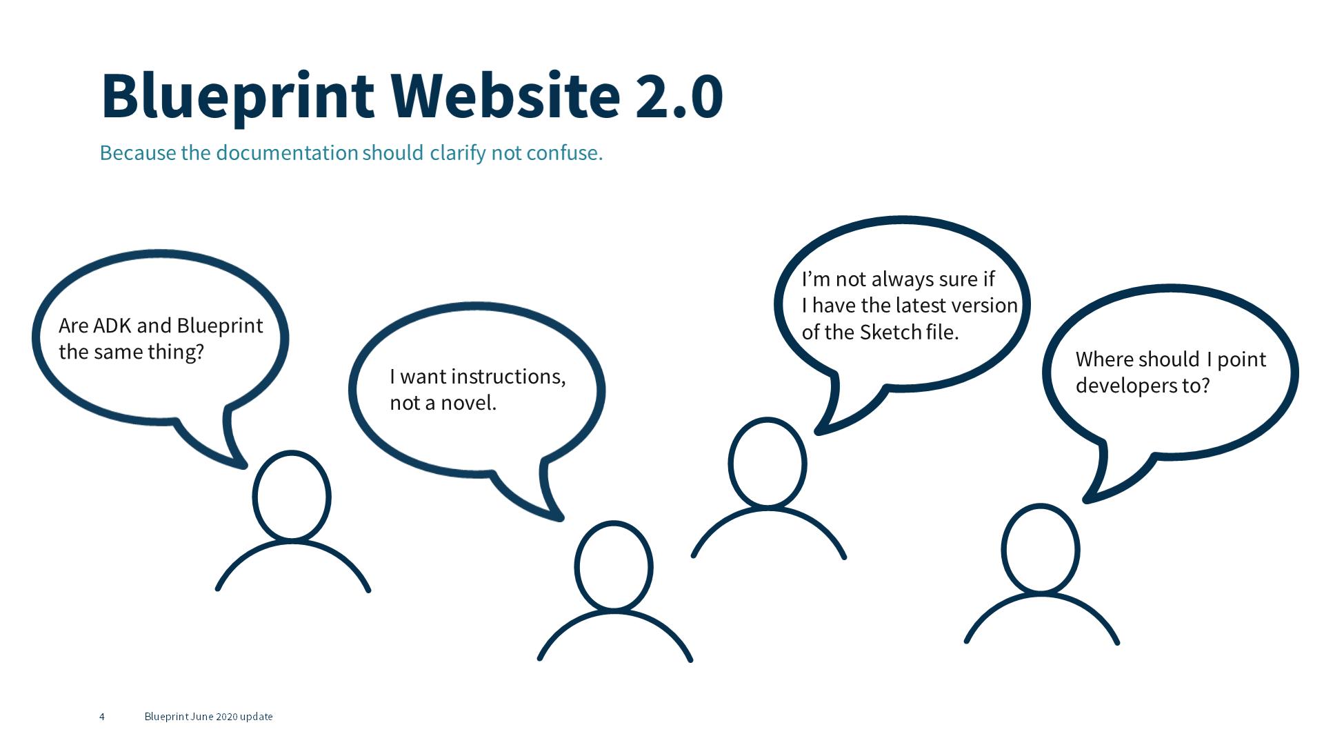 screenshot of a powerpoint slide